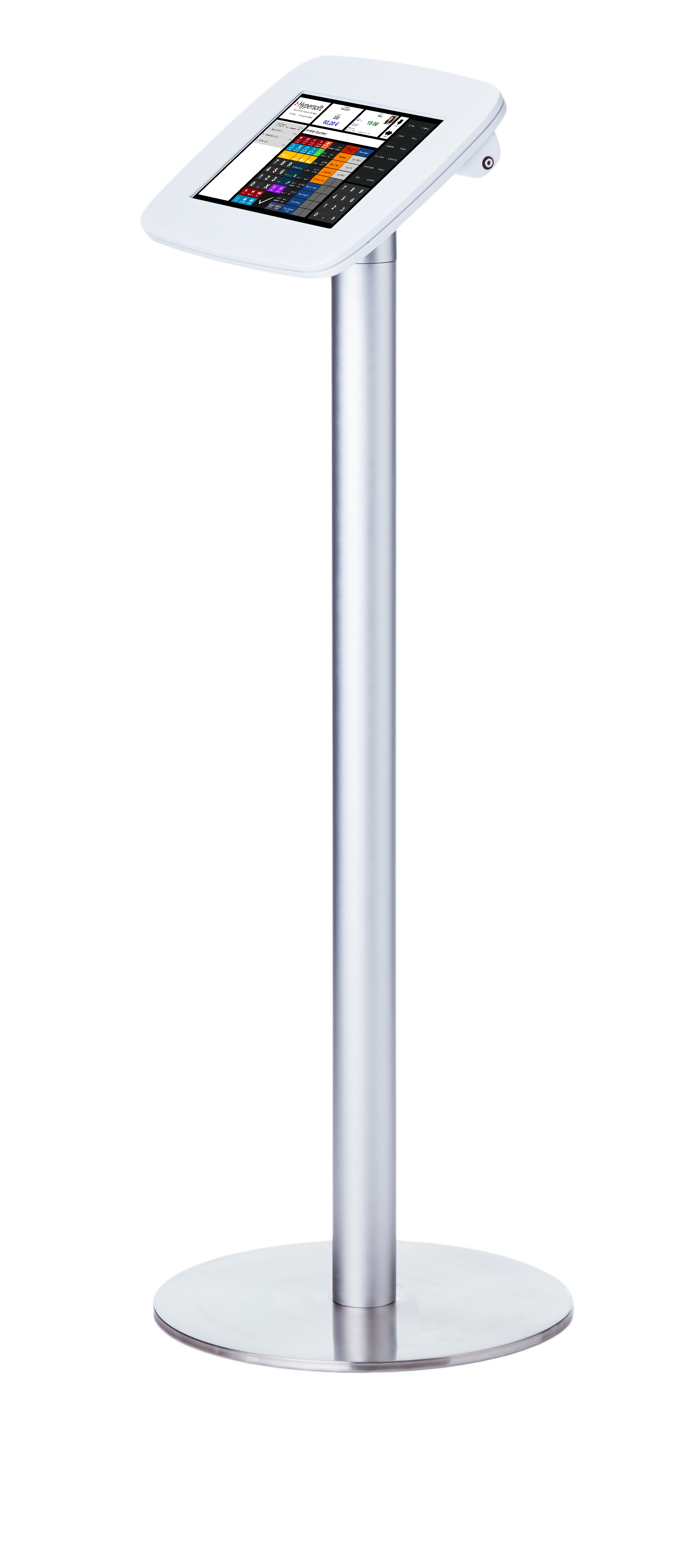 CT200_pedestal-stand_angle-left_freigestellt.png