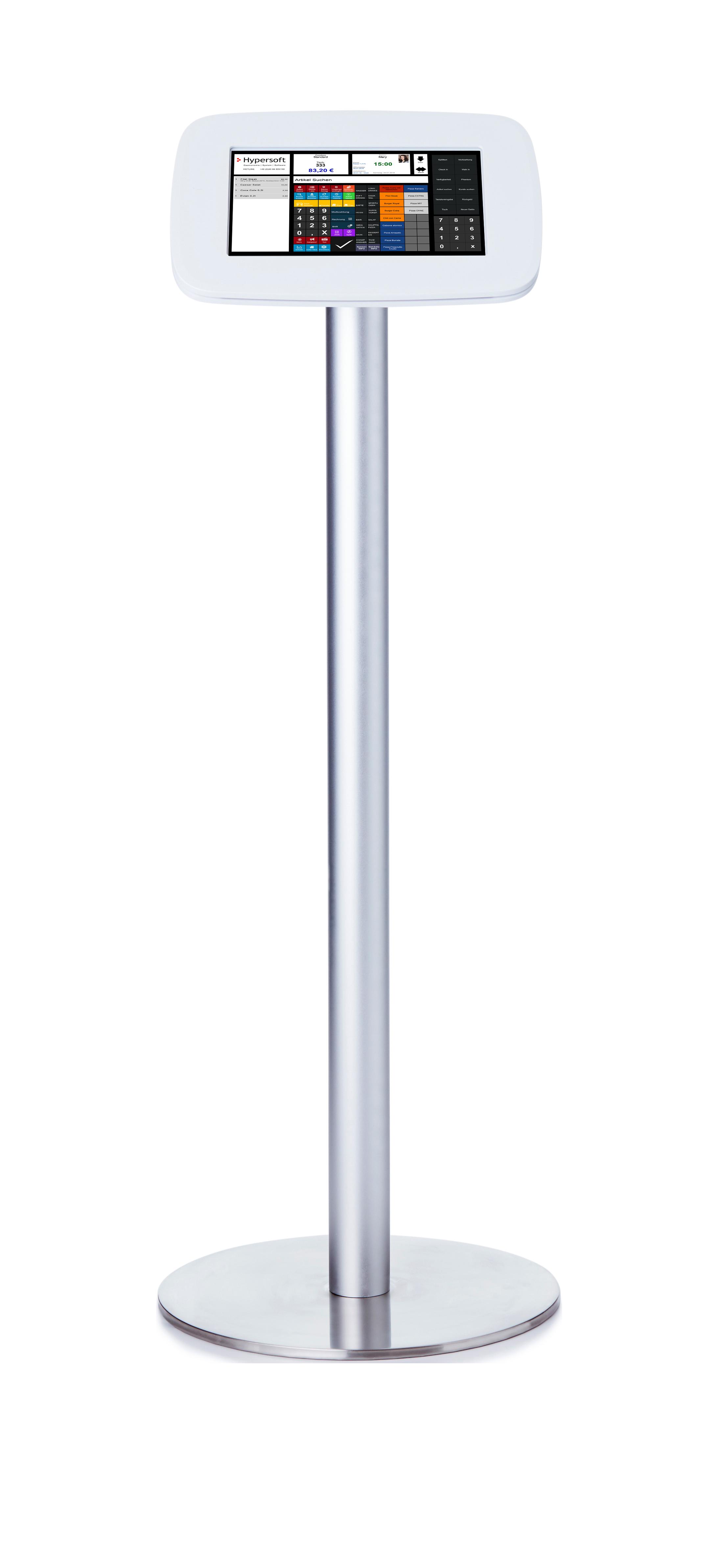 CT200_pedestal-stand_front_freigestellt.png