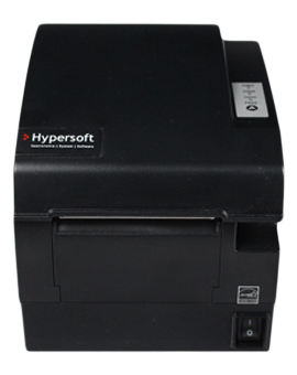 multidrucker3_frontal