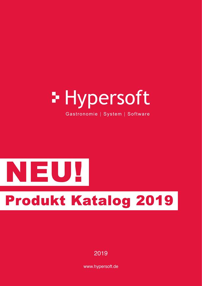 pos_Katalog_2019.png